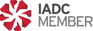 iadc-member-logo
