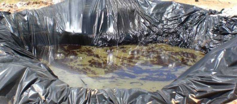 Why should H2S be a well control issue?