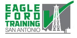 Oilfield Training: H2S Awareness, RigPass SafeLand