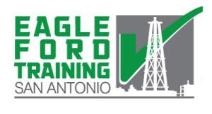 EAGLE-FORD-TRAINING-logo-final