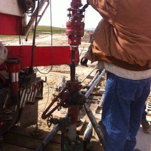 Safeland Trained Worker