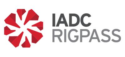 RigPass Logo