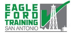Eagleford Training